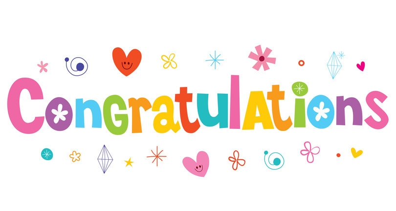 나노주산암산교실의 수상을 축하합니다!