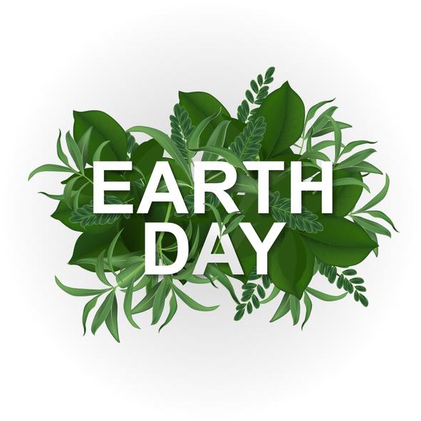 지구 사랑 X LOVE 캠페인 환경을 위한 작은 실천