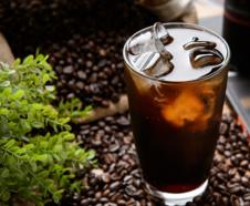 엔제리너스와 함께하는 COFFEE LAB