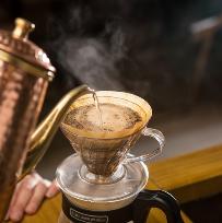 커피 바리스타 자격증반 이미지